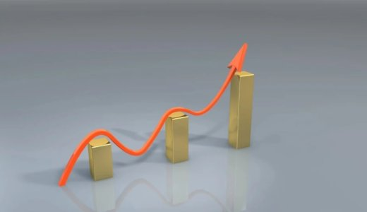 【公務員の早期退職制度】タイミングを間違えると退職金を大損します