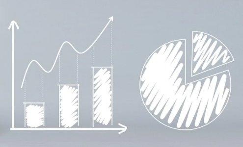 【定期更新】公務員が2021年から株式投資を始めたら、儲かった?損した?